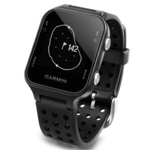garmin_s20_approach_watch_black