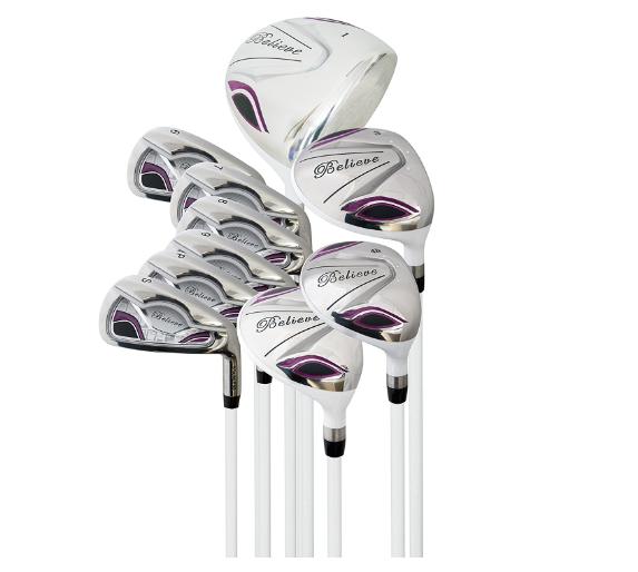Founders-Club-Believe-Ladies-Full-Golf-Set-Review-1