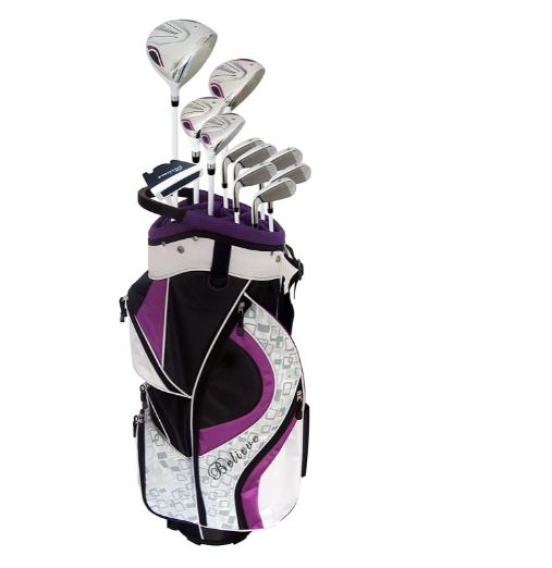 Founders-Club-Believe-Ladies-Full-Golf-Set-Review-2.