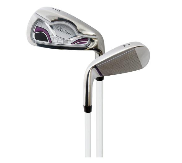 Founders-Club-Believe-Ladies-Full-Golf-Set-Review-5