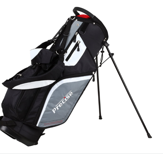 Precise-M5-Mens-Complete-Golf-Clubs-Package-Set-1